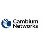 Cambium Networks - A (single) 5 GHz 5 dBi dipole Antenna for the 5Ghz GHz ePMP 1000 Hotspot AP