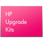 Hewlett Packard Enterprise 2.0m Mini SAS HD 716197-B21