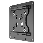 Chief Small Flat Panel Fixed Wall Display Mount