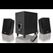 Sweex SP024 loudspeaker