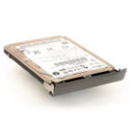 Hypertec 500GB SATA HDD 500GB Serial ATA internal hard drive