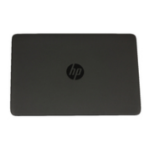 HP 730561-001 notebook spare part Display cover