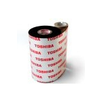 Toshiba TEC AG2 115mm x 300m printer ribbon