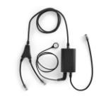 EPOS CEHS-SH 01 EHS adapter