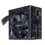 Gigabyte GP-650B POWER SUPPLY power supply unit 650 W ATX Black