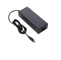 Wacom POW-A116 power adapter/inverter Indoor Black