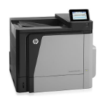 HP LaserJet Enterprise M651dn