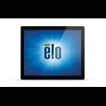 """Elo Touch Solution 1991L 19"""" 1280 x 1024pixels Black"""