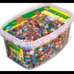 SES Creative Beedz Mix iron on beads 12.000