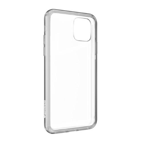 ZAGG Glass Elite Edge + 360 Case for iPhone 11