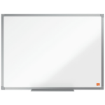 Nobo Essence whiteboard 566 x 409 mm Melamine