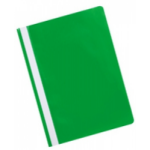 Q-CONNECT KF01456 folder Green