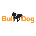 Ruckus Wireless BullDog