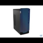 Lenovo IdeaCentre G5 Tower 90N9003RUK Core i5-10400 16GB 512GB SSD Win 10 Home