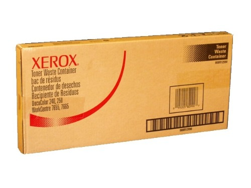 Xerox 008R12990 Toner waste box, 50K pages