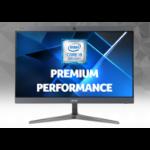 Acer Chromebase 24 CA24I2 60.5 cm (23.8