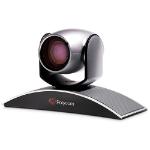 POLY 8200-63740-001 video conferencing camera