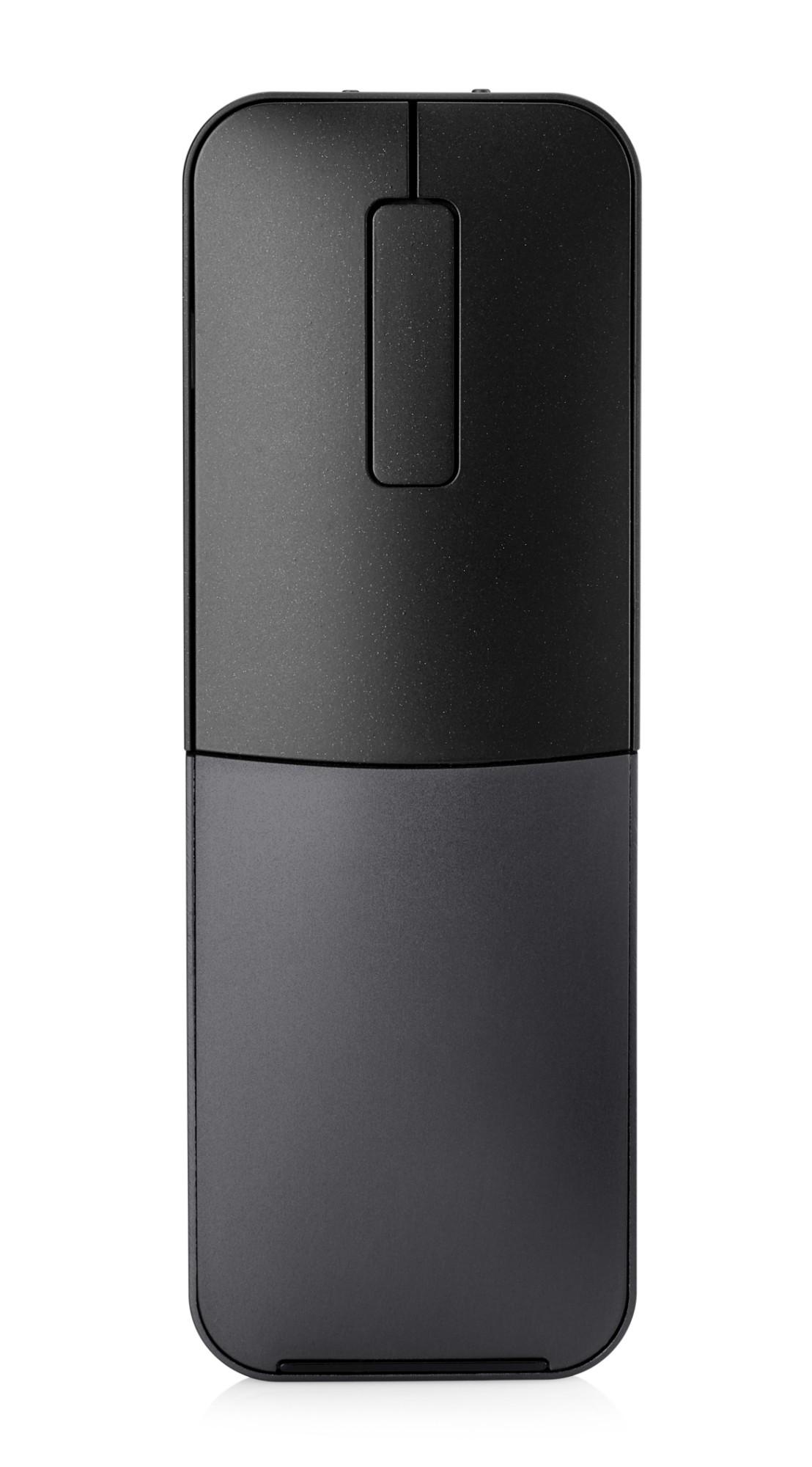HP Elite wireless presenter Bluetooth Black