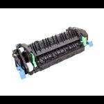Epson 2130959 fuser