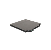 Getac GBM6X4 tablet spare part Battery