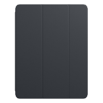 "Apple MRXD2ZM/A tablet case 32.8 cm (12.9"") Folio Grey"