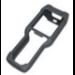 Intermec 203-989-001 accesorio para lector de código de barras