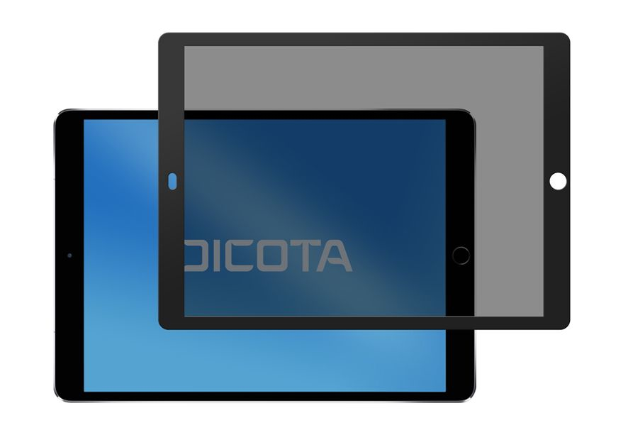 "Dicota D31585 Framed display privacy filter 32.8 cm (12.9"")"