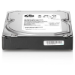 HP 300GB 6G SAS 15K rpm LFF (3.5-inch) Non-hot Plug Dual Port Enterprise 3yr Warranty Hard Drive