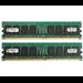 Kingston Technology ValueRAM 16GB DDR3 1333MHz Kit