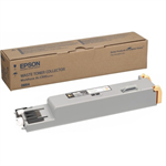 Epson C13S050664 (0664) Toner waste box, 75K pages