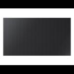 Samsung LH020IERKLS/EN video wall display Direct view LED (DVLED)
