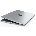 Compulocks MacBook Pro 13-15 inch Lock Adapter