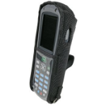 Honeywell Cover4E Handheld computer Black