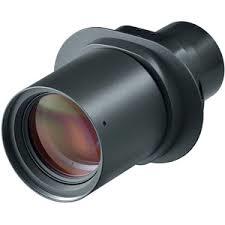 Hitachi UL-705 projector accessory