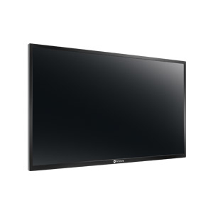 AG Neovo PM-32 signage display 80 cm (31.5