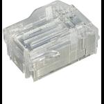 Ricoh Type V 5000 staples