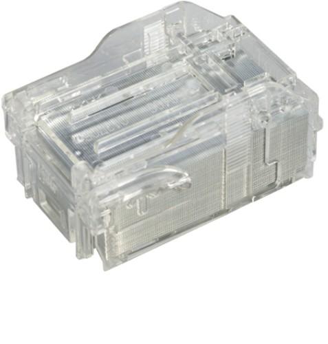 Ricoh Type V Staples cartridge unit 5000 staples