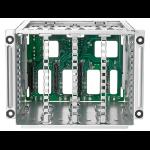HPE 726547-B21 - ML350 Gen9 8LFF Drive Kit