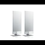 KEF T101 Speaker (Pair)