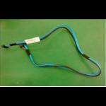Hewlett Packard Enterprise 667879-001 SATA cable