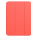 "Apple Smart Folio 27.9 cm (11"") Pink"