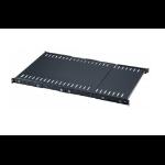 Intellinet 714389 rack accessory Rack shelf