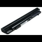 2-Power CBI3090A rechargeable battery