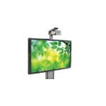 "Promethean ActivBoard 378 Pro 78""ZZZZZ], ABMTS378PUKUST"