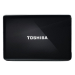 Toshiba A000300630 notebook spare part Cover
