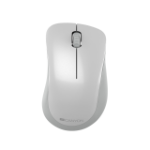Canyon CNE-CMSW11PW mouse Right-hand RF Wireless Optical 1200 DPI