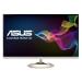 "ASUS Designo MX27UC LED display 68.6 cm (27"") 4K Ultra HD Flat Black,Gold"
