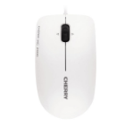 CHERRY MC 2000 mice USB IR LED 1600 DPI Grey