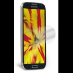 3M NVSSGALAXYS4-1 screen protectorZZZZZ], NVSSGalaxyS4-1