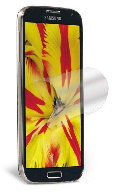 3M NVSSGALAXYS4-1 screen protector